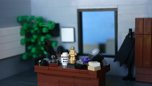 新入社員でも恐れずに会議で発言できるようになる3つの思考法  1番目の画像