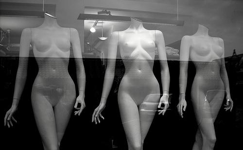 アパレルブランドが「ブランド戦略」を立案する際に意識しておくべきこと 1番目の画像
