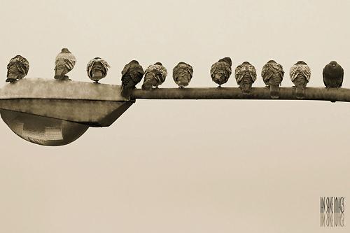 企業がLINEを使って集客効果を得る方法 1番目の画像