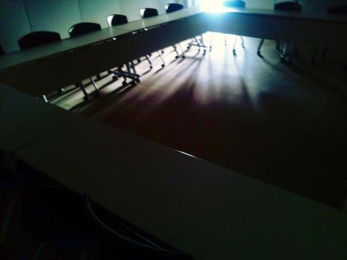 時間短縮!仕事における会議を効率化する3つの方法 1番目の画像