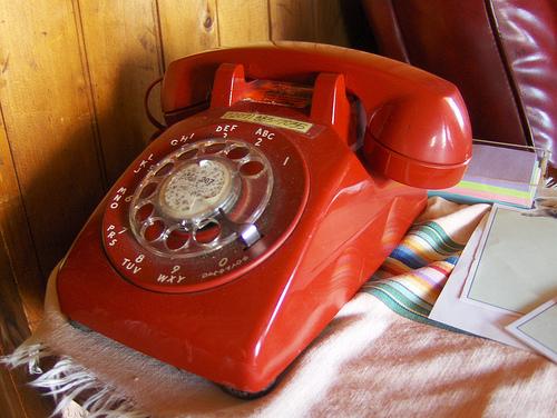 新入社員が電話対応のマニュアルを覚えるときのコツ 1番目の画像