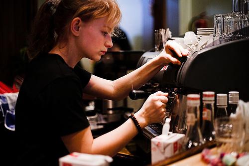 【おいしい時間をコーヒーと】考え事をしたい時に使える食べログ3.5以上のコーヒーショップ5選 1番目の画像