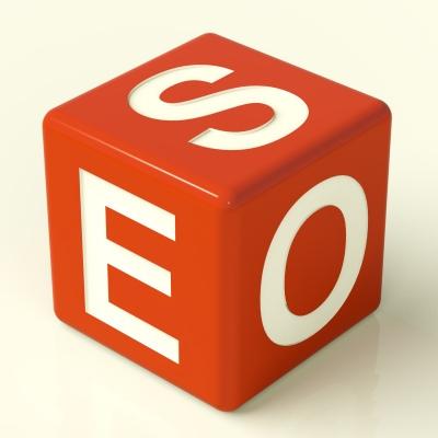 SEO対策を無料ですることができる3つのツール 1番目の画像