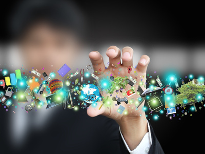 【企業の財務状況を判断する目安】経営指標の「平均値」と「算出方法」 1番目の画像