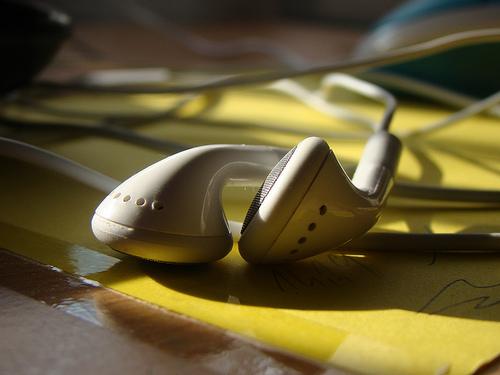 イヤホンに合わせて音を変える?超簡単にスマホが音質向上する音楽アプリ「Accudio Free」 1番目の画像