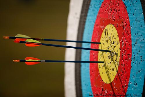 新商品の販売におけるマーケティング戦略の考え方【3つのポイントを意識する】 1番目の画像