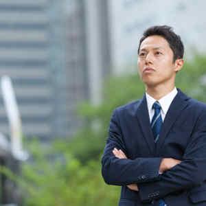 ビジネスマンの成長につながる「キャリアプランの立て方」特集!