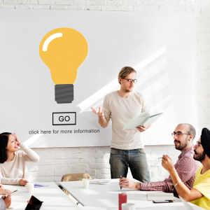 ビジネスの成功に欠かせない!「イノベーションに必要な知識・スキル」特集