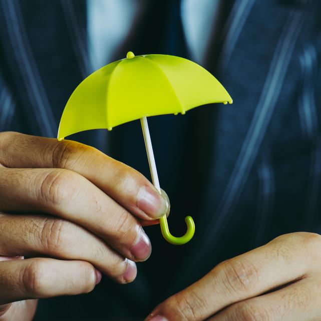 梅雨対策は万全? 梅雨前に見ておきたい「雨の日に役立つ情報」特集