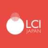 LCI公式