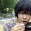 Narihiro Ogiso