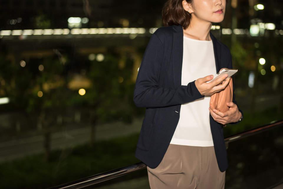 【幹事初心者必見】居酒屋に電話予約する際の時間帯の3つのマナー
