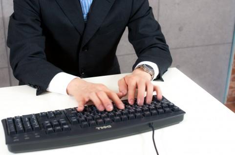 メールで送信された文章を引用する時のマナー