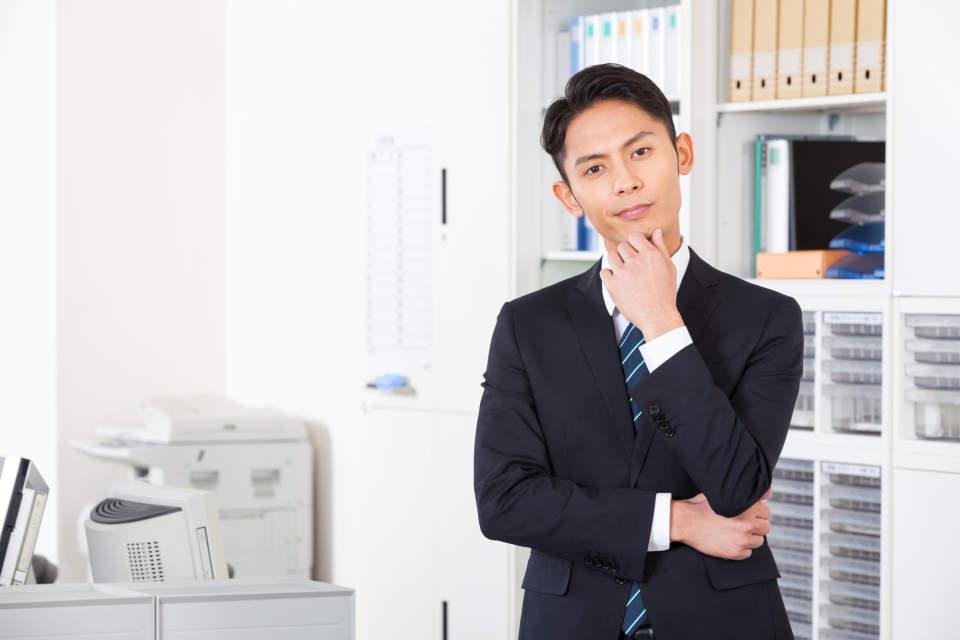 キャリアアップの意味とは?具体例と、実現するべきにしたい7つのこと