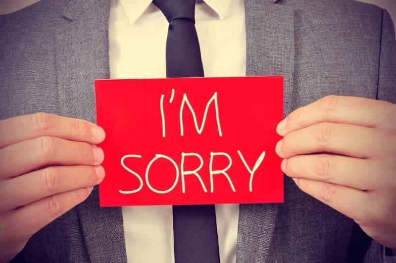 送別会を欠席するときに、失礼のない断り方をする3つのポイント