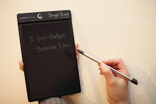 仕事でミスをして落ち込んだときにモチベーションを保つ3つの方法