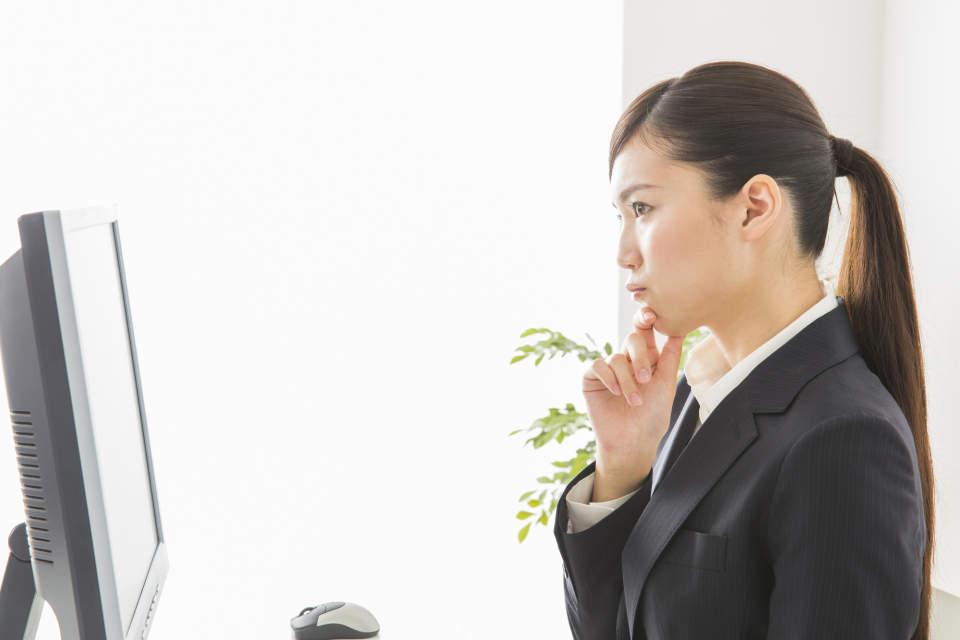 【例文】人事異動の挨拶メールへのベストな返信文・5つのポイント