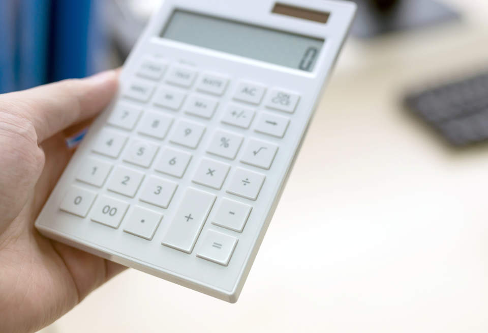 初めての人でもわかる「達成率・進捗率」の計算方法:仕事の進捗が一目瞭然に!