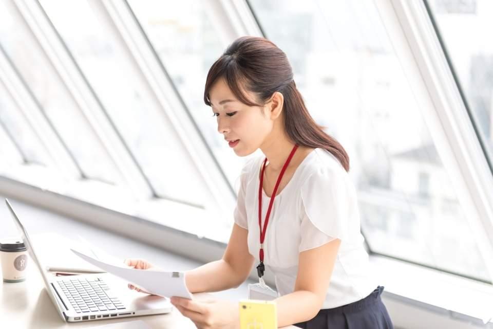 ビジネスメールでやってしまいがちな失敗例9選!正しい書き方を学ぼう