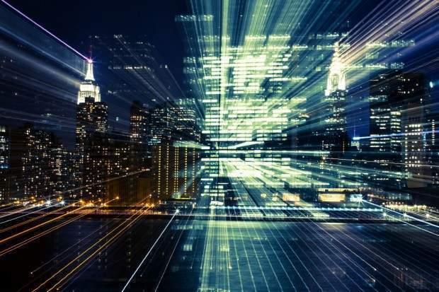 社内で革命を起こす「シリアルイノベーター」とは?イノベーションを起こす人の10の能力・特徴