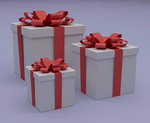退職時の挨拶にお菓子・プレゼントは持っていく?気になる相場や、おすすめのお菓子は?