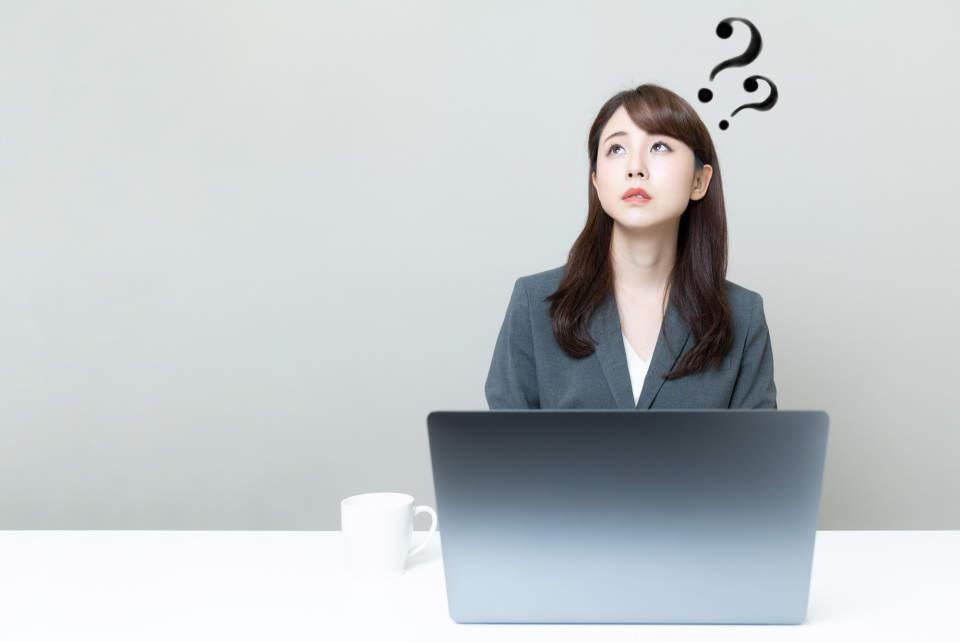 【引っ越し】年金手帳の住所変更の届け出が必要なケース・変更方法