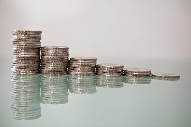 20代の資産形成は「原資」の確保がポイント!資産運用をするうえで知っておくべきこと