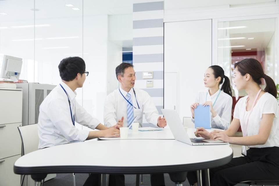 【ワークライフバランス重視】転職時に再確認する「ワークライフバランス」の定義と企業の取り組み