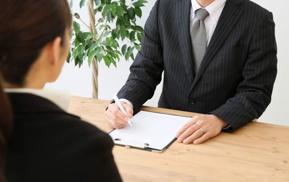 自己PRの構成はどう作る?作成する5つのポイントを紹介【就職・転職用】