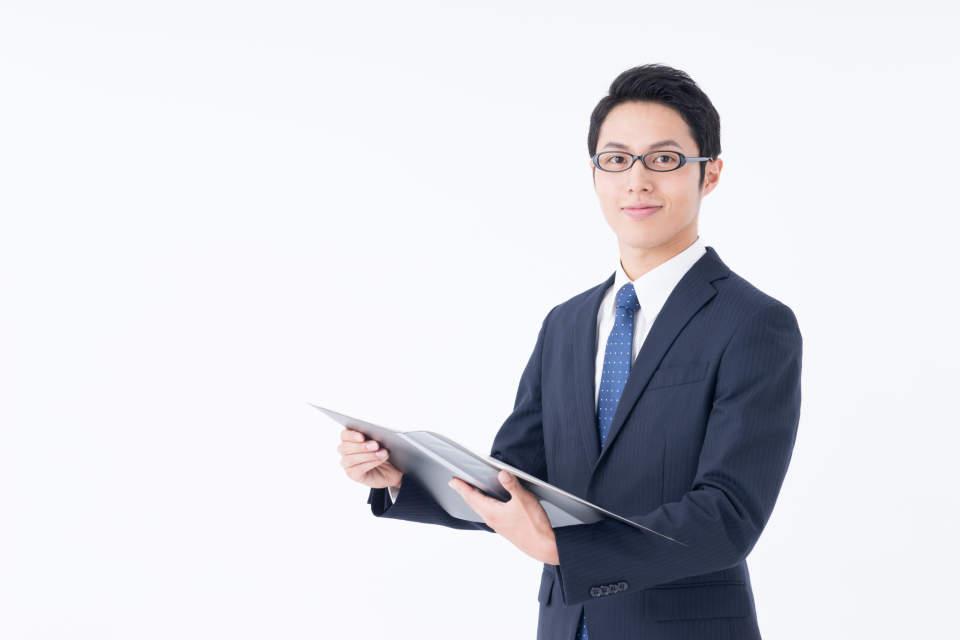 20代での転職はアリ?「20代のリアルな転職事情」や、成功させる3つのコツを徹底解剖