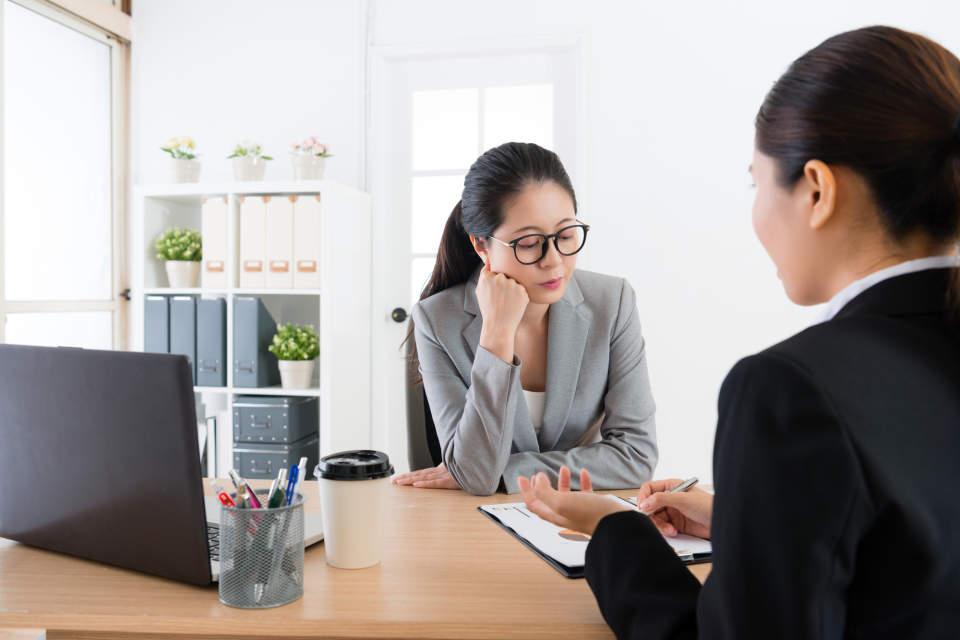 【例文あり】職務経歴書で受かる「自己PR」を書く方法を事前準備から書き方まで紹介