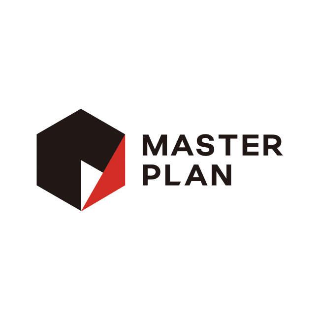 日本初のD2C事業創出プロジェクト、D2Cのアイデアを支援するビジネスコンテスト『MASTERPLAN』開催