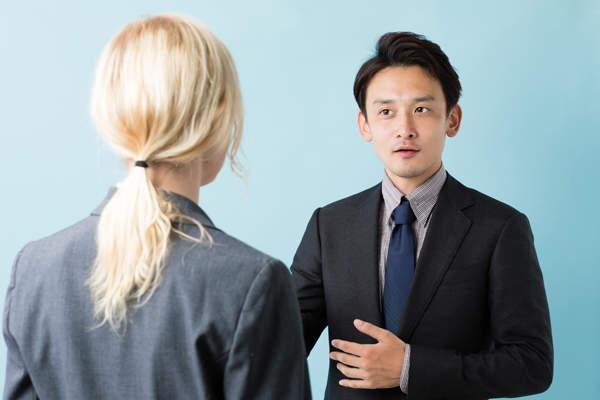 英語力「ビジネス」以上で仕事にも転職にも優位と実感:エンワールド・ジャパン調査結果