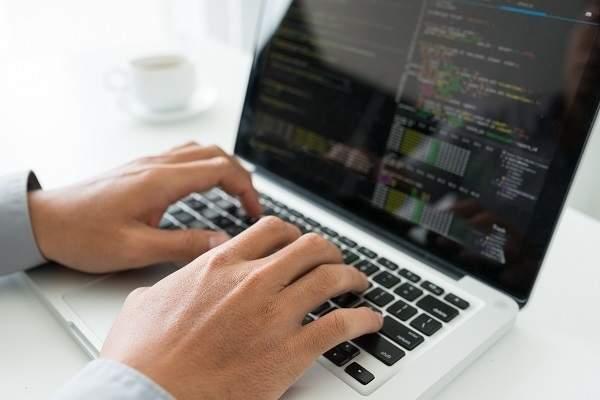 ITエンジニア版ドラフト会議「転職ドラフト」2020年から毎月開催に 採用をWebサイト上で公開入札 5番目の画像