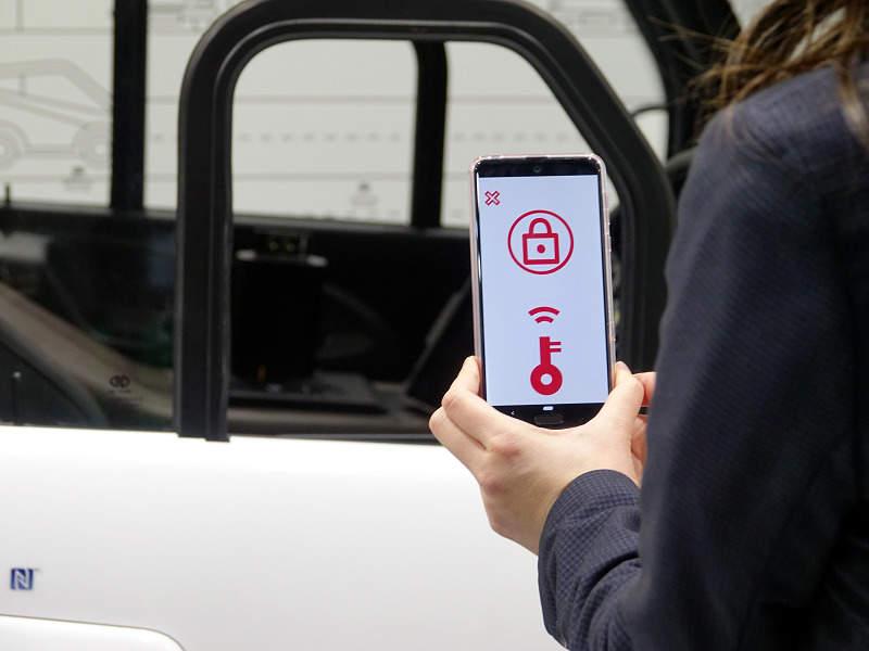 5G商用化目前、ドコモが展示会で見せた決済・充電・AIの新たな方向性【石野純也のモバイル活用術】