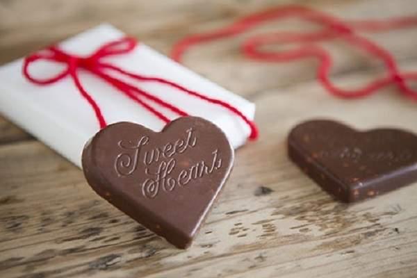 【バレンタイン】上司に渡す義理チョコの相場、おすすめのチョコ&渡す際のマナー 5番目の画像
