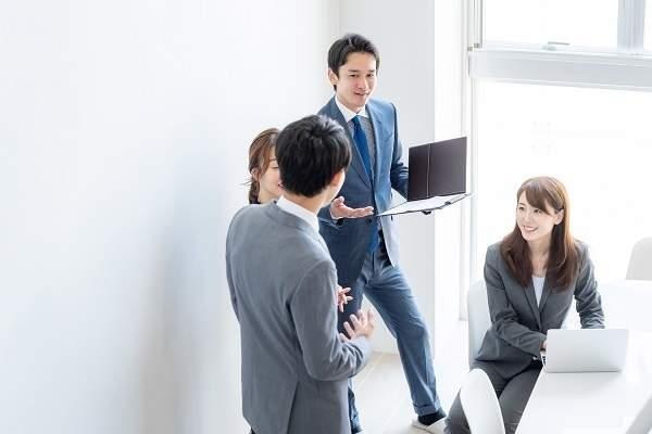 働き方改革で更に必要となるスキル、2位に「スケジュール・タスク管理スキル」|PR TIMES調べ