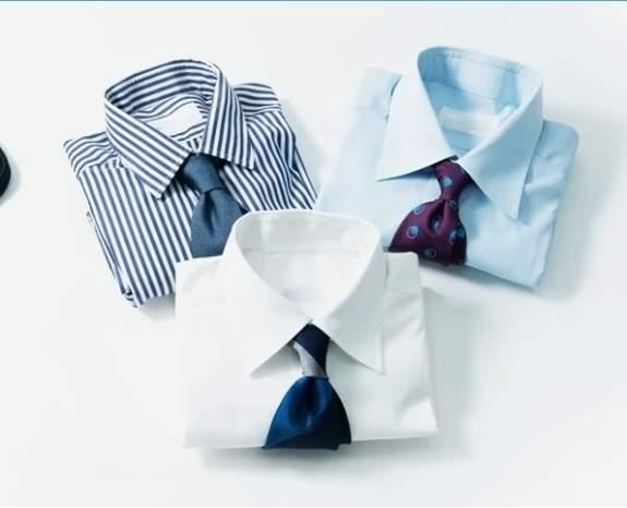 月額980円から、ネクタイのサブスク「スマタイ」がリリース!スタイリストが選んだネクタイをお届け
