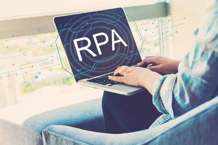 業務自動化のスキルが身につく「RPA HACKトレーニング」 教材を無償提供 スキルアップのチャンス到来