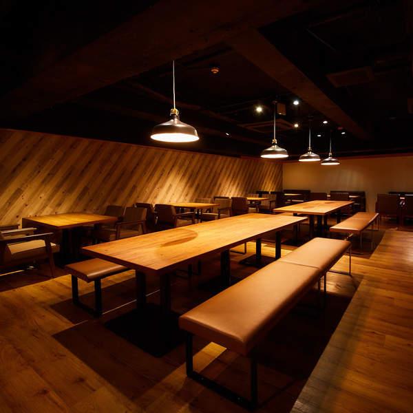 「イマココワーク」がテレワーク・飲食店支援のため、ワークスペースを都内30店舗に拡大
