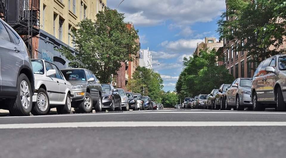 車を貸して収入ゲット!米国で話題のカーシェアリングサービス「Getaround」 3番目の画像