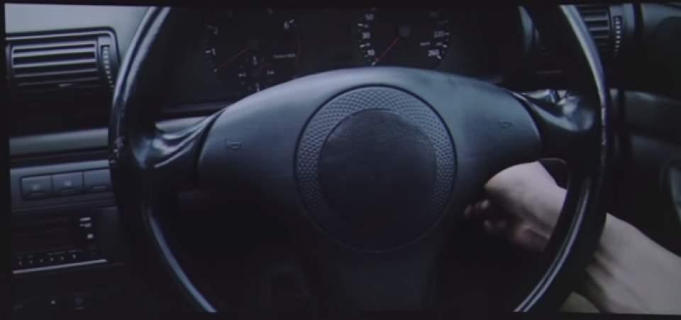 【動画】「絶対に目を離してはいけない…」わき見運転の恐怖を体験させる「フォルクスワーゲン」の実験 3番目の画像