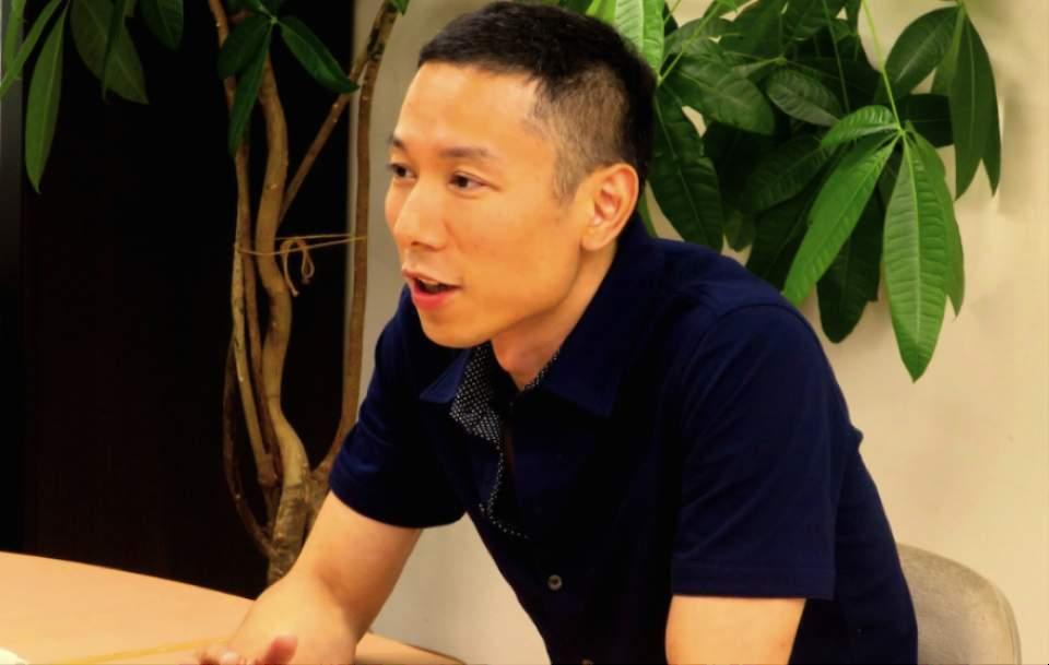 人生をかけた仕事 ージブリ作品を支える西村義明氏が語る「プロデューサーの責任と生き様」 2番目の画像