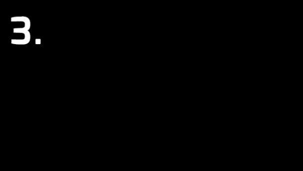 合い言葉は「Vocca スイッチライト!」声に反応して点灯・消灯するガジェット「Vocca」 5番目の画像