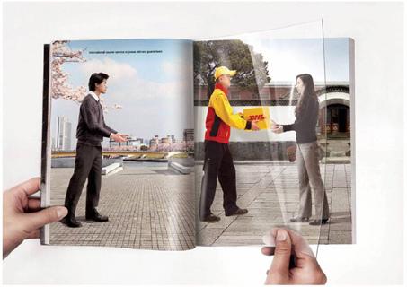 広告業界で働くOLが語る!実はあまり知られていない広告業界の裏側事情 1番目の画像