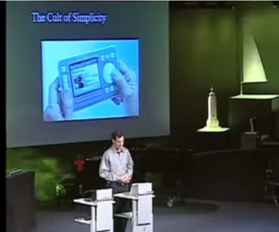 【全文】なぜ私たちはWindowsを使いにくいと感じるのか?ユーザーが本当に求める「シンプルさ」 5番目の画像