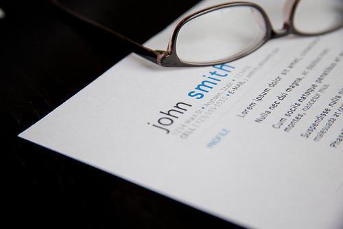 履歴書の資格欄を埋めたい人のための、ちょっと変わったビジネス資格3選 1番目の画像