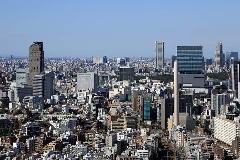 ハチ公が移転する!?再開発が進む渋谷経済圏はどうなるのか? 1番目の画像
