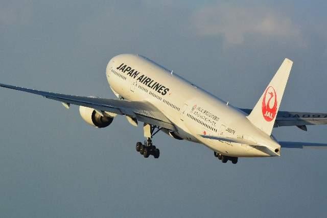 経済効果は年3500億!羽田空港の発着枠拡大で航空業界の再編は進むのか? 1番目の画像