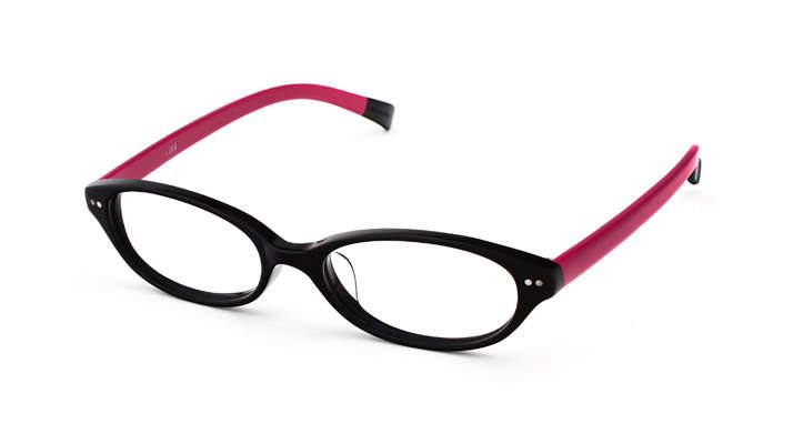 メガネ男子が好きな女性は6割以上!?お洒落ビジネスマンを目指すなら知りたい、似合うメガネの選び方 3番目の画像